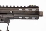 KEL-TEC CP33 22 LR USED GUN INV 229187 - 6 of 12