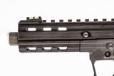 KEL-TEC CP33 22 LR USED GUN INV 229187 - 11 of 12