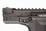 KEL-TEC CP33 22 LR USED GUN INV 229187 - 3 of 12