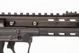 KEL-TEC CP33 22 LR USED GUN INV 229187 - 5 of 12