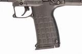 KEL-TEC CP33 22 LR USED GUN INV 229187 - 7 of 12