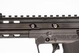 KEL-TEC CP33 22 LR USED GUN INV 229187 - 10 of 12