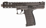 KEL-TEC CP33 22 LR USED GUN INV 229187 - 12 of 12
