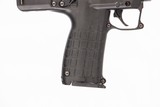 KEL-TEC CP33 22 LR USED GUN INV 229187 - 2 of 12