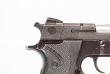 SMITH & WESSON 910 9MM USED GUN INV 229037 - 3 of 8