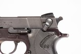 SMITH & WESSON 910 9MM USED GUN INV 229037 - 6 of 8