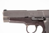 SMITH & WESSON 910 9MM USED GUN INV 229037 - 7 of 8