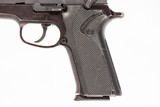 SMITH & WESSON 910 9MM USED GUN INV 229037 - 5 of 8