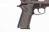 SMITH & WESSON 910 9MM USED GUN INV 229037 - 2 of 8