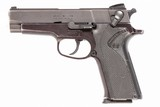SMITH & WESSON 910 9MM USED GUN INV 229037 - 8 of 8
