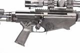 RUGER PRECISION 338 LAPUA USED GUN INV 229252 - 8 of 11