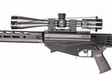 RUGER PRECISION 338 LAPUA USED GUN INV 229252 - 4 of 11