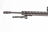 RUGER PRECISION 338 LAPUA USED GUN INV 229252 - 6 of 11