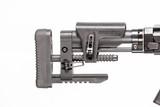 RUGER PRECISION 338 LAPUA USED GUN INV 229252 - 7 of 11