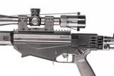 RUGER PRECISION 338 LAPUA USED GUN INV 229252 - 3 of 11