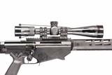 RUGER PRECISION 338 LAPUA USED GUN INV 229252 - 9 of 11
