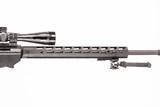 RUGER PRECISION 338 LAPUA USED GUN INV 229252 - 10 of 11