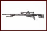 RUGER PRECISION 338 LAPUA USED GUN INV 229252 - 1 of 11