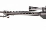 RUGER PRECISION 338 LAPUA USED GUN INV 229252 - 5 of 11