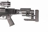 RUGER PRECISION 338 LAPUA USED GUN INV 229252 - 2 of 11