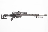 RUGER PRECISION 338 LAPUA USED GUN INV 229252 - 11 of 11
