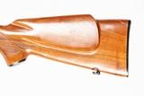 WINCHESTER MODEL 70 308 WIN USED GUN INV 229002 - 2 of 8