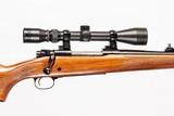 WINCHESTER MODEL 70 308 WIN USED GUN INV 229002 - 6 of 8