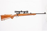 WINCHESTER MODEL 70 308 WIN USED GUN INV 229002 - 8 of 8