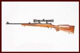 WINCHESTER MODEL 70 308 WIN USED GUN INV 229002 - 1 of 8