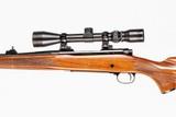WINCHESTER MODEL 70 308 WIN USED GUN INV 229002 - 3 of 8