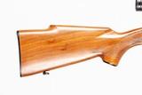WINCHESTER MODEL 70 308 WIN USED GUN INV 229002 - 5 of 8