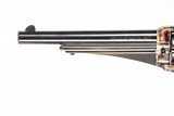 UBERTI 1875 OUTLAW 357 MAG USED GUN INV 229246 - 6 of 7