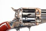 UBERTI 1875 OUTLAW 357 MAG USED GUN INV 229246 - 2 of 7