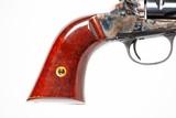 UBERTI 1875 OUTLAW 357 MAG USED GUN INV 229246 - 3 of 7