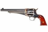 UBERTI 1875 OUTLAW 357 MAG USED GUN INV 229246 - 7 of 7