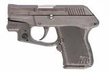 KEL TEC P32 32 ACP USED GUN INV 229514 - 6 of 6