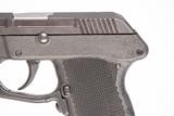 KEL TEC P32 32 ACP USED GUN INV 229514 - 5 of 6
