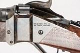 SHILOH SHARPS 1874 MONTANA ROUGHRIDER 45-70 GOVT NEW GUN INV 194546 - 10 of 11