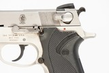 SMITH & WESSON 910S 9MM USED GUN INV 234301 - 6 of 8
