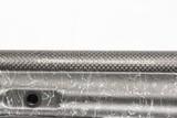CHRISTENSEN ARMS MODEL 14 ELR 300 WIN MAG USED GUN INV 237218 - 6 of 12