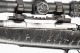 CHRISTENSEN MODEL 14 26 NOSLER USED GUN INV 237394 - 6 of 10