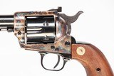 COLT SAA NEW FRONTIER 44 SPL USED GUN INV 229620 - 6 of 12