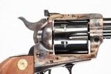 COLT SAA NEW FRONTIER 44 SPL USED GUN INV 229620 - 2 of 12