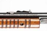 WINCHESTER 62A PRE-64 (1953) 22LR USED GUN INV 238138 - 5 of 10