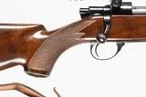 SAKO FINNBEAR 30-06 USED GUN INV 238030 - 8 of 12