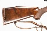 SAKO FINNBEAR 30-06 USED GUN INV 238030 - 7 of 12