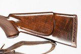 SAKO FINNBEAR 30-06 USED GUN INV 238030 - 2 of 12
