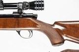 SAKO FINNBEAR 30-06 USED GUN INV 238030 - 3 of 12