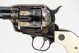 RUGER VAQUERO 44 MAG USED GUN INV 238555 - 6 of 8