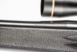 WINCHESTER MODEL 70 LEFT HAND RIFLES INC CUSTOM 375 H&H MAGNUM USED GUN LOG 239890 - 6 of 12